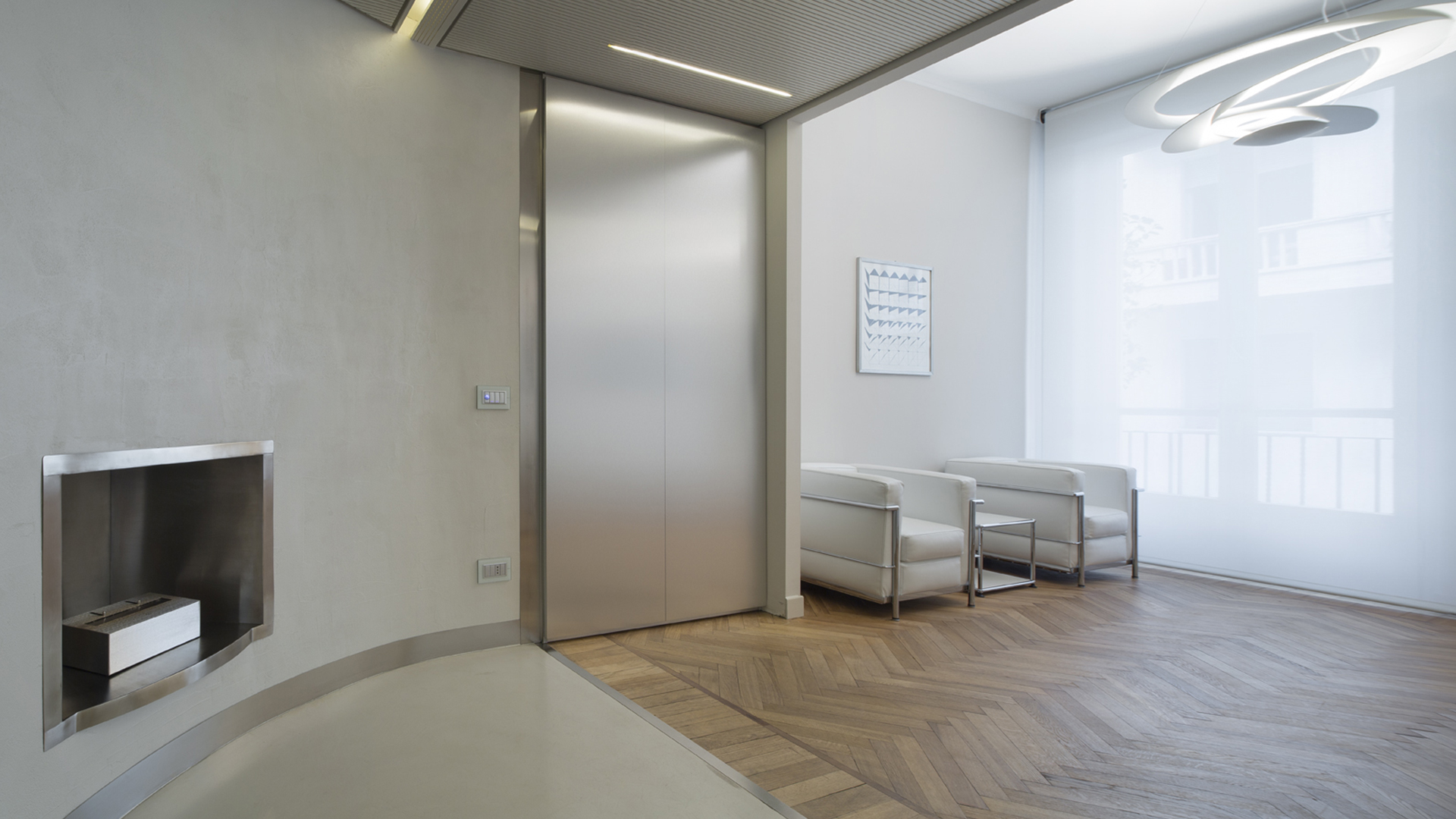 Studio Frattini